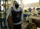 Lo Store_3