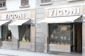 vigoni small